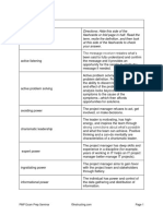 3-Project-Manager-Role.pdf