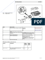 Remove_install mixing chamber.pdf
