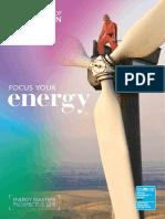 Energy-Masters-Prospectus.pdf