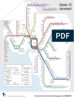 PTV_Train-Network-Map_2017.pdf