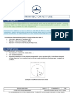 SPP_APC_MSA.pdf