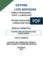 283103827 Modulo de Lenceria Docx