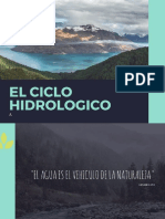 ciclo-hidrologico.ppt