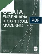 359766307 Engenharia de Controle Moderno Katsuhiko Ogata 5 Edicao