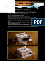 Recortables - Entrada de Dungeon.pdf