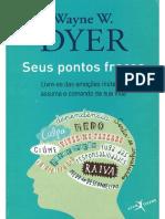 Seus-Pontos-Fracos-Wayne-W-Dyer.pdf