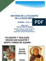 Filosofia Medieval. Unamba. 2018 II. Ultimo.ok