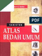 Atlas Bedah Umum.pdf