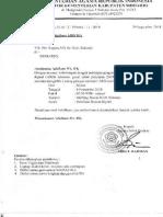 ARD-MA.pdf