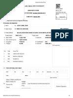 ajmal shah.pdf