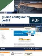 configurar_mi_perfil (3)