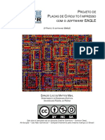 apostila2cc.pdf