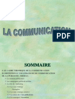 la-communication.ppt