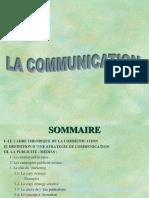 la-communication.ppt