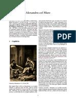 Alexandru-Cel-Mare4.pdf
