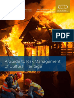 risk_management_guide_english_web.pdf