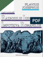 Istoria razboiului iudeilor impotriva romanilor.pdf