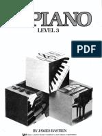 Bastien-Piano-Basics-Level-3.pdf