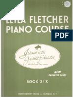 Leila-Fletcher-Piano-Course-Book-6.pdf