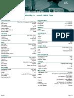 Rig54Package.pdf