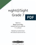 295719955-Right-Sight-G7.pdf