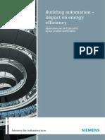 Building-automation---impact-on-energy-efficiency_A6V10258635_hq-en.pdf