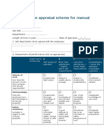 B2-appraisal-form-for-manual-workers.doc