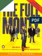 The Full Monty.pdf