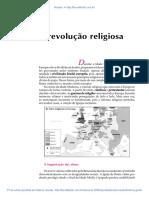 16-A-revolucao-religiosa.pdf