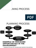 PLANNING PROCESS.pptx