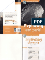 Exploring Our World.pdf