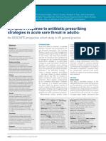 Symptom response to antibiotic prescribing.pdf