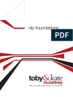 Notes-1-NLP-Foundations.pdf