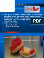 Sablon Ocluzie.pdf