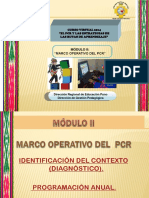 CURSO_VIRTUAL_ADICIONAL.ppt