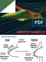 Pri-Air-Des-08-Sum.pdf
