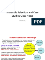 UCK 353E-Week11.pdf