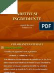aditivi si ingrediente3