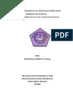 360279682-LP-Infeksi-Neonatus.doc