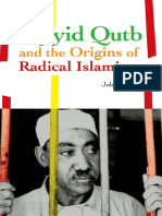 John Calvert Sayyid Qutb and the Origins of Radical Islamism