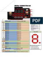 Training Shield Pinout (1).pdf