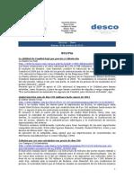 Noticias-19-Oct-10-RWI-DESCO