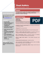 Resume-format-for-freshers-2-1.docx