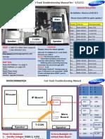 Samsung_UN55C5000QFXZA_fast_track_guide_[SM].pdf