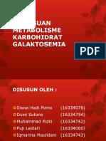 PPT GALAKTOSEMIA SELESAI.pptx