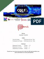 OOF_2018