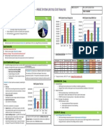 SAMPLE-A3-REPORT-2.pdf