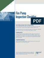 Fire pump inspection checklist.pdf