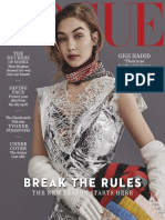 Vogue_Australia_-_July_2018.pdf