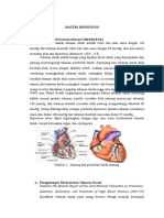 Materi Hipertensi